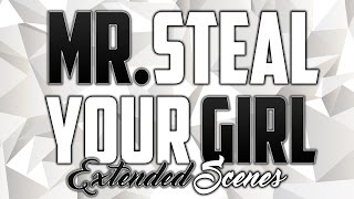 MR. STEAL YOUR GIRL 6 (EXTENDED SCENES) thumbnail