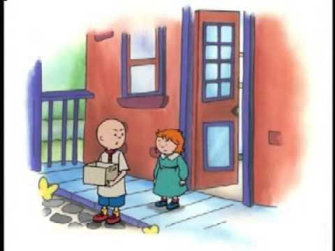 historias-de-caillou---desenho-infantil