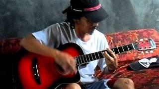 prokopyo guitar