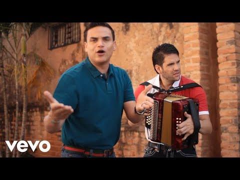 Silvestre Dangond & Juancho de La Espriella - La Gringa