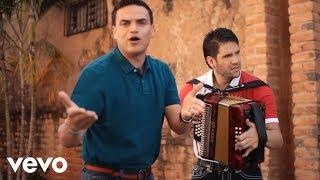 Смотреть клип Silvestre Dangond, Juancho De La Espriella - La Gringa