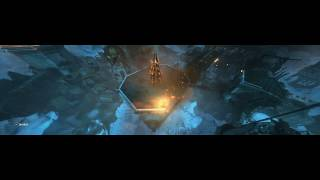 Rise of the Tomb Raider 2019 02 18   08 11 34 02