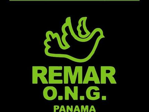 REMAR PANAMÁ
