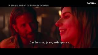 Débat sur A Star is Born - Analyse Cinéma