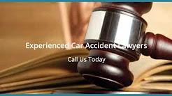 Car Accident Attorney Albuquerque | Auto Accident Lawyer Albuquerque NM