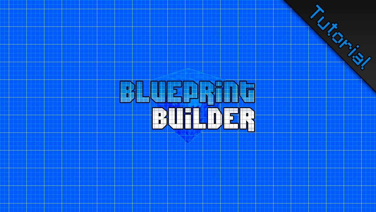 Minecraft plugins blueprint builder planea tus construcciones minecraft plugins blueprint builder planea tus construcciones malvernweather Image collections