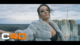 MARINA STANKIC - MOZDA SMO LAKO ODUSTALI (OFFICIAL VIDEO)