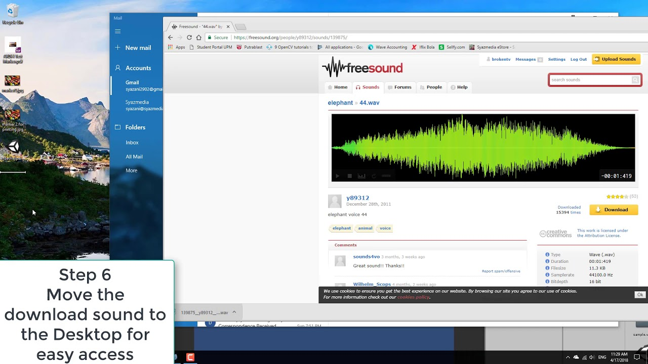 Download audio from youtube wav | YouTube to WAV, YouTube to