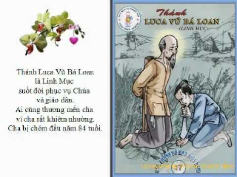 Cac Thanh Tu Dao Viet Nam.flv