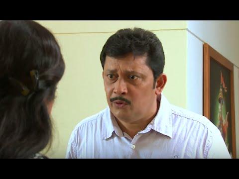 Download Thatteem Mutteem I Ep 89- Part 1-Arjunan Mahaan I Mazhavil Manorama