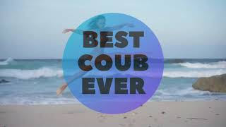 Best Coub Ever  ПРИКОЛЫ 2019  Coub  ЛУЧШИЕ ПРИКОЛЫ  ПОДБОРКА ПРИКОЛОВ  ПРИКОЛЫ РОССИЯ