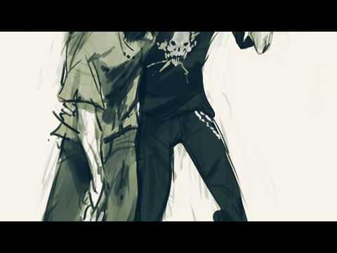 Percy x Nico   Jason x Nico Dont wanna be in love - YouTube