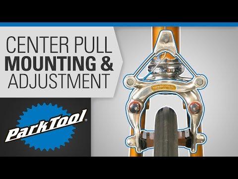 brake-caliper-mounting-&-adjustment---center-pull