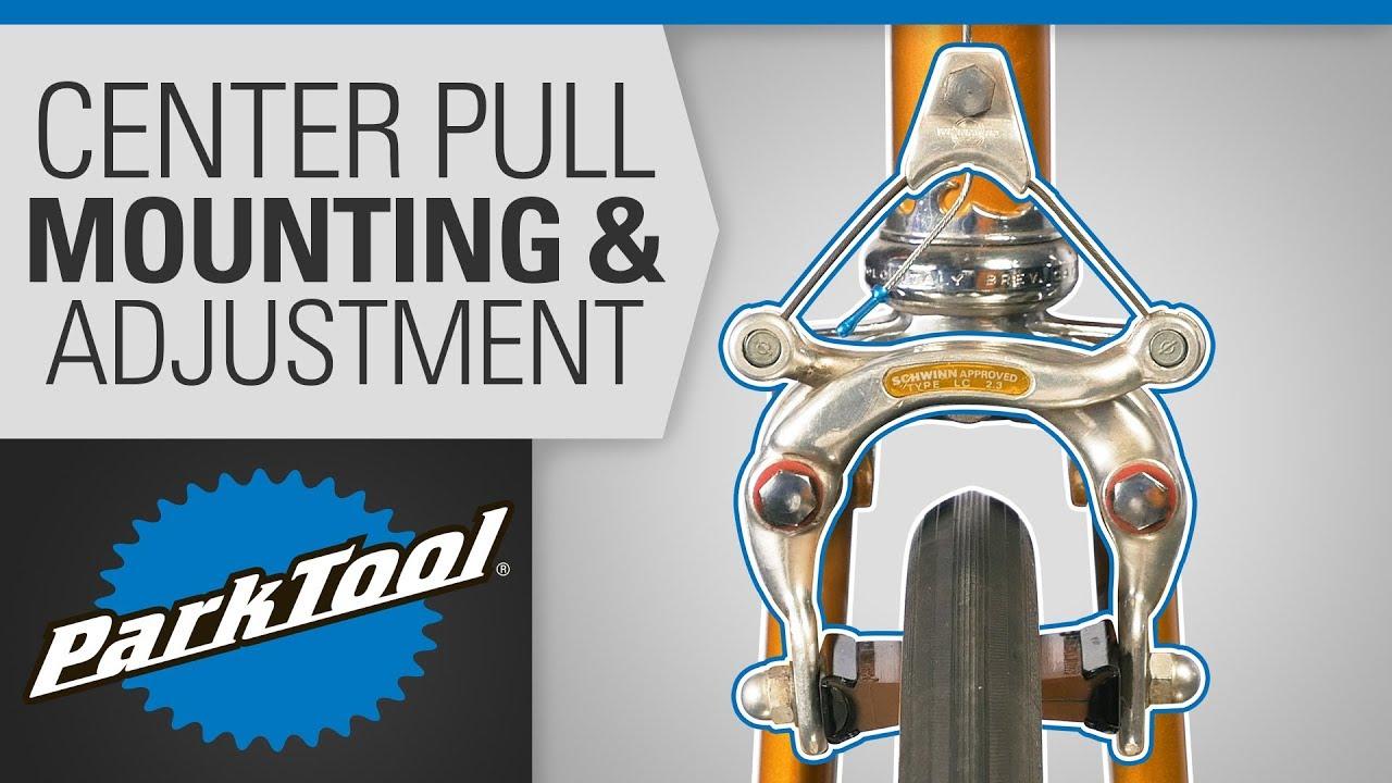 Fietsonderdelen Bicycle Bike Yoke Hanger Straddle Carrier for Centerpull Cantilver Brake Cable Sport en vakantie
