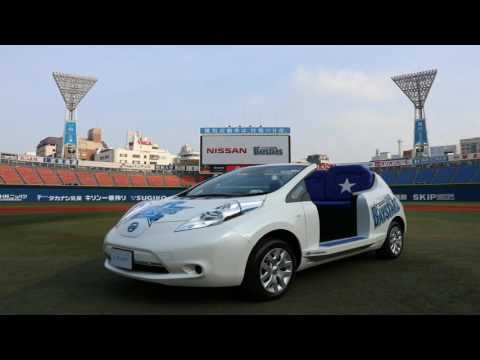 nissan-leaf-review-best-used-car-value-ever!!!!