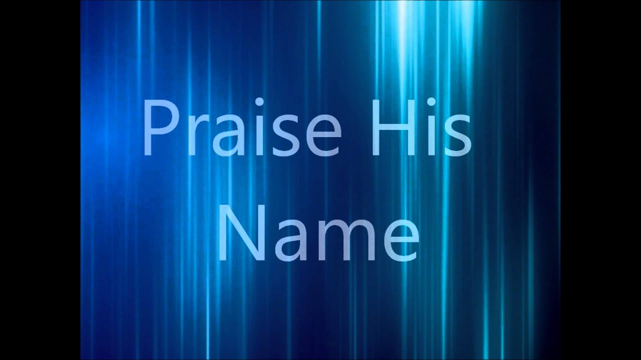 praise ibc