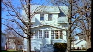 Catalogue Houses - Sears Roebuck Houses Documentary excerpt