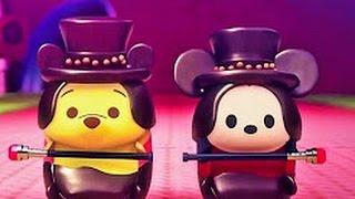 Video ᴴᴰTsum Tsum Disney Junior Cartoons 2017 ✿ Tsum Tsum Full Episodes in English download MP3, 3GP, MP4, WEBM, AVI, FLV Oktober 2019