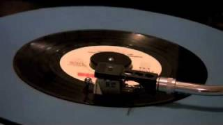 Simon And Garfunkel - My Little Town - 45 RPM