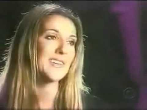 Celine Dion - So this is Christmas  (War is over) أغنية عيد الميلاد