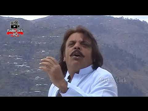 Jahangir Khan & Arbaz Khan Best Action Scene in Pashto New Film