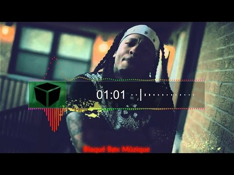 Talley Ft. Montana Of 300 - OG Bobby Johnson | Bass Boosted