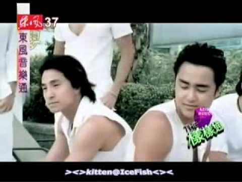 Download 183 club de zhen ai!! ((: