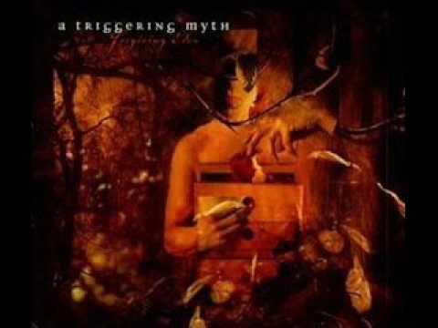 A Triggering Myth - Forgiving Eden Ⅰ
