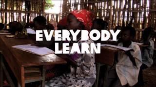 How Oxfam Works by Oxfam GB