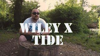 0c4b7aaf64b WILEY X TIDE review tactical sunglasses ...