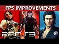 RPCS3 Latest Version Brings Significant Performance Improvements For Red Dead Redemption, God of War: Ascension and More