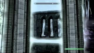 Skyrim DLC: How to get Auriel's Shield