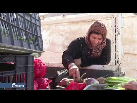 الأمم المتحدة: يعيش 3 ملايين سوري أوضاعاً صعبة خلال أشهر فصل الشتاء  - 18:58-2019 / 12 / 13