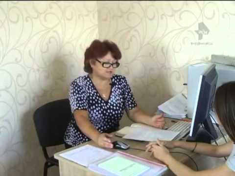 Начальная православная школа в г. Буденновске