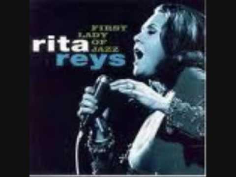 Rita Reys - Summertime