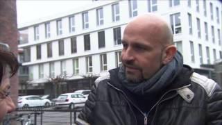 Dodokays Welt auf Schwäbisch | Landesschau Mobil in Reutlingen