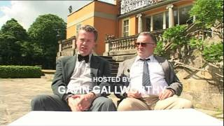DARE TO BELIEVE - ITV surreal comedy - Series 2 episode (2003) A