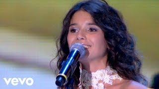 Paula Fernandes, Dominguinhos - Caminhoneiro