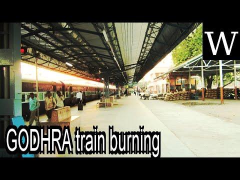 GODHRA train burning - WikiVidi Documentary Mp3