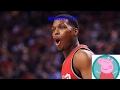 New Orleans Pelicans vs Toronto Raptors - Full Game Highlights | Jan 31, 2017 | 2016-17 NBA Season#1