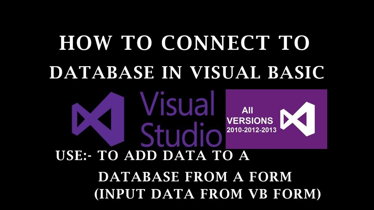 visual basic logo 2013 wwwpixsharkcom images