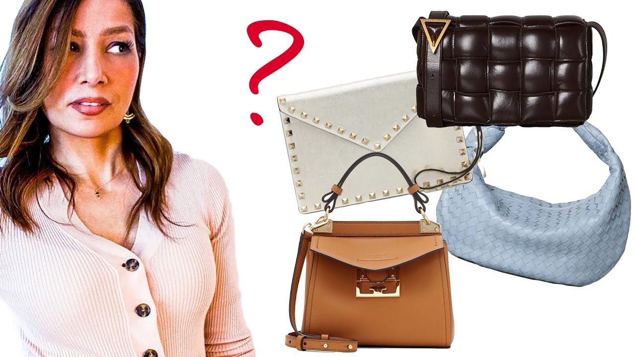Trend Handtaschen