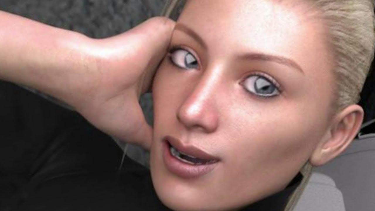 Mattshea dating simulator cheats