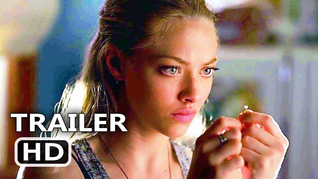 First Reformed Official Trailer 2018 Amanda Seyfried Ethan Hawke Movie Hd
