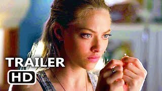 FIRST REFORMED Official Trailer (2018) Amanda Seyfried, Ethan Hawke Movie HD