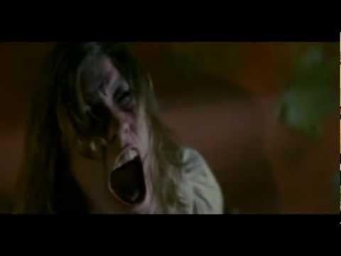 Evanescence - Whisper / The Exorcism of Emily Rose