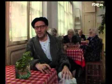 50 anys de la Nova Cançó  Documentos TV 1987- RTVE