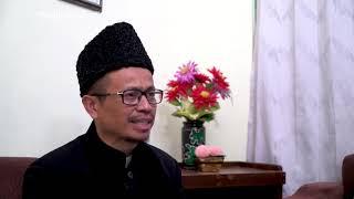 Sejarah Masjid Ahmadiyah di Sukabumi   Mesjid Ke Mesjid 20 April 2019