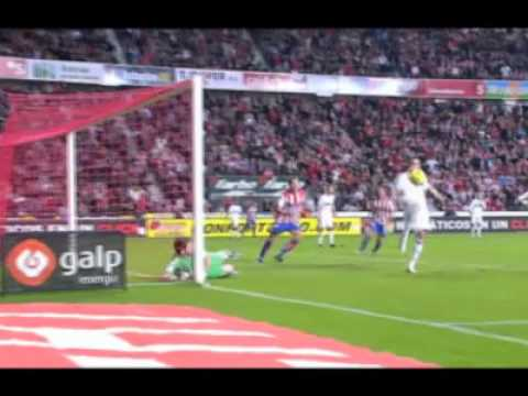 Iker Casillas Best world´s goalkeeper