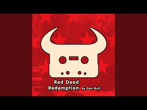 Red Dead Redemption (Instrumental) Mp3